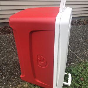 Igloo Cooler for Sale in Everett, WA