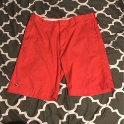 Lacrosse Shorts Size 35 Waste for Sale in Lehigh Acres,  FL