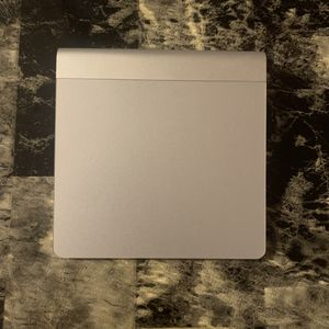 Apple Magic Trackpad for Sale in Pasco, WA