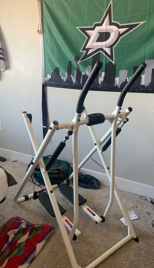 Elliptical in EXCELLENT condition for Sale in Denver, CO