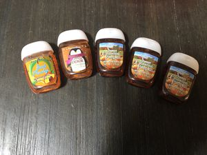 Bath & Body Works Lot for Sale in Tea, SD