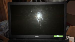 ACER laptop for Sale in Weston, WV