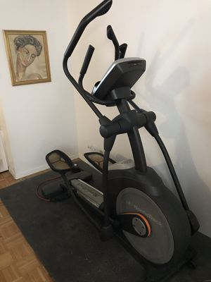 Norditrack Elliptical for Sale in New York, NY