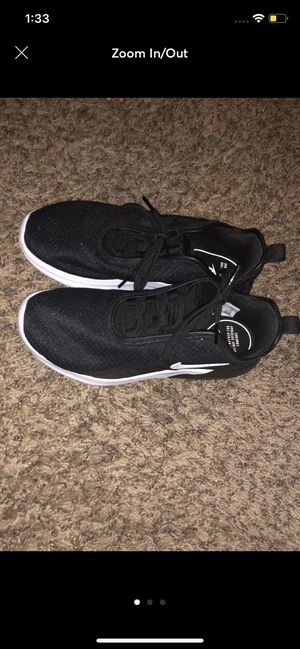 Women's Nike shoes for Sale in Fresno, CA