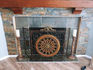 Stone ledger for Sale in Puyallup, WA