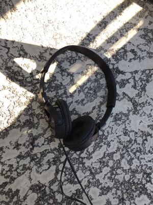 Sony Headphones for Sale in Pinecrest, FL