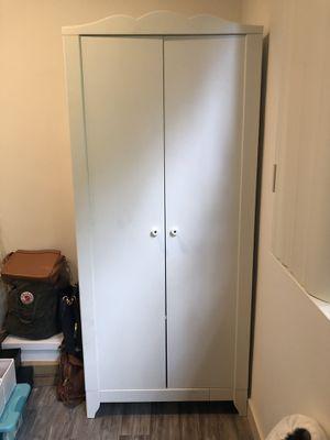 IKEA Hensvik wardrobe for Sale in Pasadena, CA