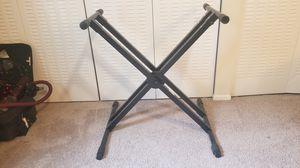 Titan Adjustable Piano Bench and Stand for Sale in Lincolnia, VA