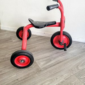 """Angeles ClassicRider 10"""" Trike for Sale in Chandler, AZ"""