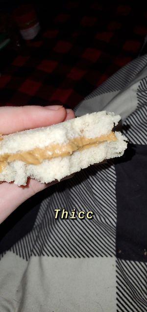 sandwich for Sale in Shawnee, OK