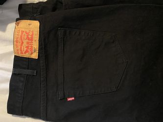Levis 501 *CHEAP* 48 X 32 for Sale in Victorville,  CA