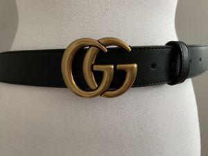 Belt for Sale in Houston, TX