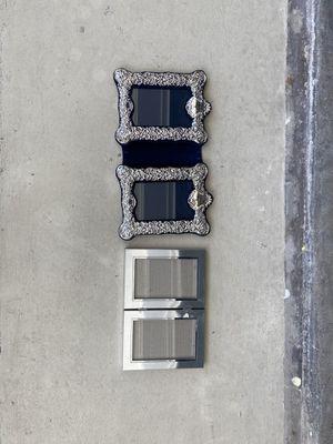 folding picture frames for Sale in Miami, FL