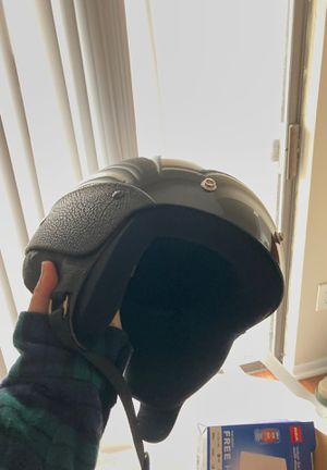 Helmet for Sale in Wichita, KS