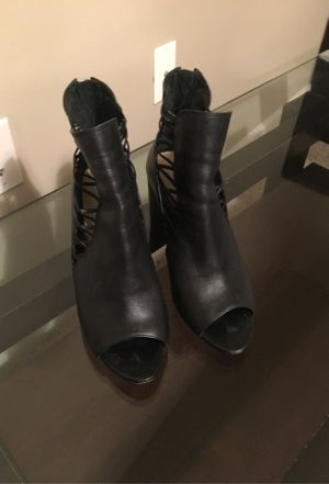 Jessica Simpson boots for Sale in Fayetteville, NC