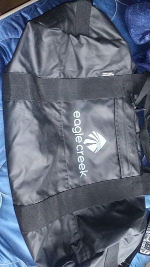 Eaglecreek duffle bag $80 OBO for Sale in Stockton, CA