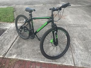 Bicycle en buenas condiciones 80 .00 for Sale in Homestead, FL