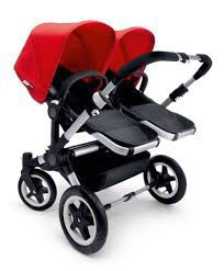 Bugaboo Donkey2 Stroller for Sale in San Diego, CA