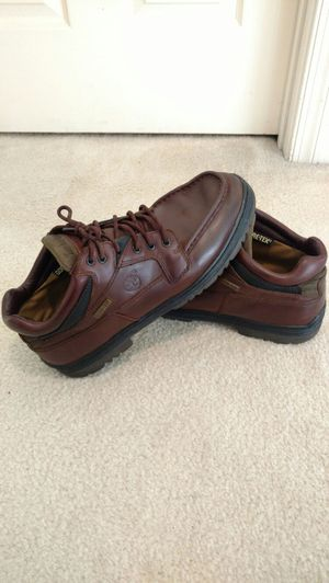 Timberland Chukka Boots for Sale in Severn, MD