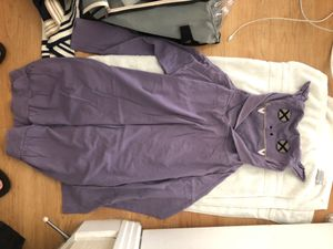 Women's cloth $5 each! for Sale in Cupertino, CA