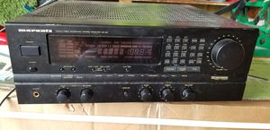 Marantz sr-82 audio video surround stereo receiver for Sale in Chicago, IL
