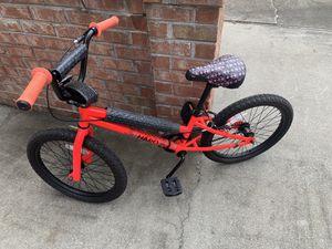 "Great Used Haro Bike 20"" Neon for Sale in Chesapeake, VA"