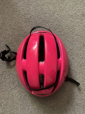 Helmet for Sale in Kirkland, WA