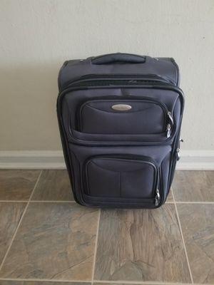 Luggage samsonite for Sale in Richmond, VA