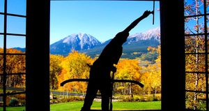 Cheapest Window Cleaning Valleywide for Sale in Tempe, AZ