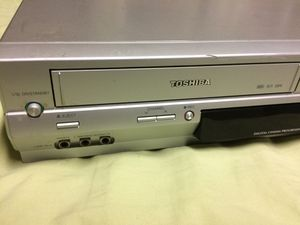 DVD player for Sale in Fort Lauderdale, FL