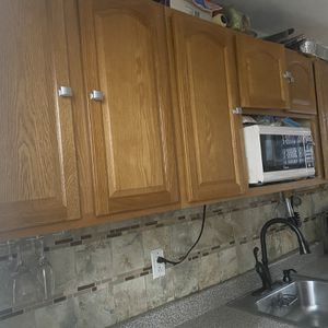 Kitchen Cabinets For Sale for Sale in Brooklyn, NY