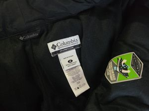 Columbia Bugaboo Ski pants for Sale in Shoreline, WA