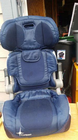Compass toddler car seat for Sale in Auburn, WA