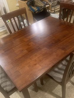 Dining Table for Sale in Anaheim,  CA