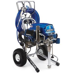 Brand New Graco Ultra Max II 795 paint sprayer for Sale in Washington, DC