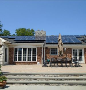 Solar Technology Installed Free for Sale in Phoenix, AZ