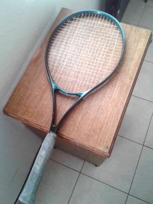 Tennis Racket for Sale in Champion, MI