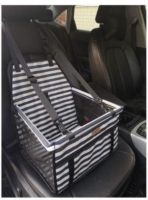 Puppy Car Seat for Sale in Miami, FL