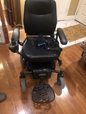 Medalist ActiveCare Chair for Sale in Roswell, GA
