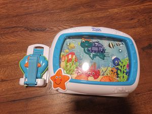Free Baby Einstein Dream Soother w/ 2+ purchase for Sale in Troy, MI