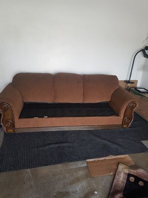 FREE SOFA for Sale in Columbus, OH