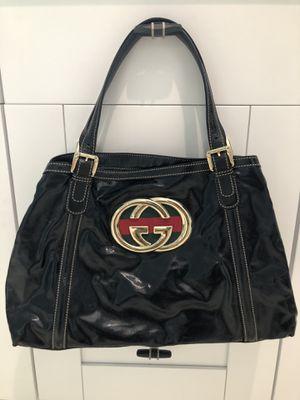 "Gucci ""Britt"" handbag for Sale in Dade City, FL"