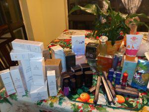 Productos jafra todos a buen precio for Sale in Herndon, VA