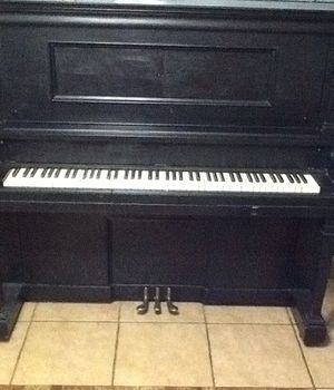 FREE PIANO for Sale in Galt, CA