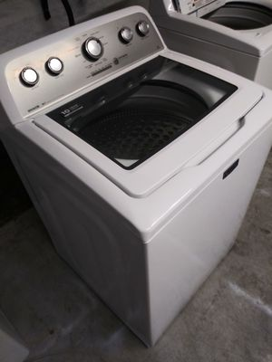 XL Maytag washer/Lavadora for Sale in Industry, CA