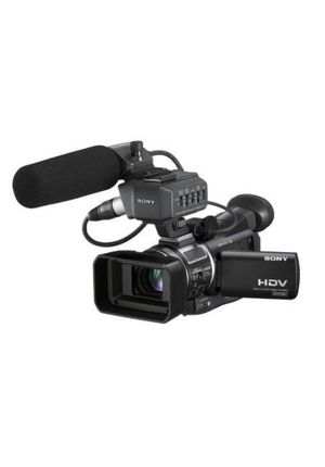 Cámara profesional SONY HVR-A1U for Sale in Hialeah, FL