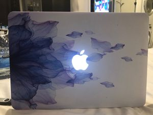 MacBook Pro for Sale in San Diego, CA