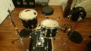 Rebel Drum Kit for Sale in Washington, DC