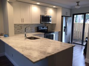 Kitchen and Bath Cabinets for Sale in Coral Springs, FL
