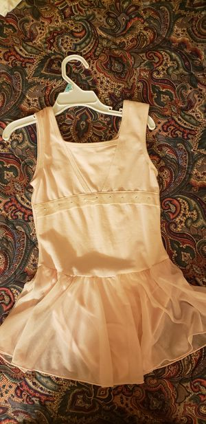 Ballet Dress for Sale in Silver Spring, MD